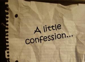 confession2