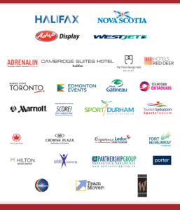 sponsor compilation graphic