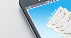 Ensure Your Email Messages Stands Out