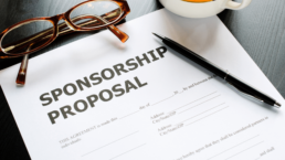 Sponsorship Valuation: What is Your Property Worth?